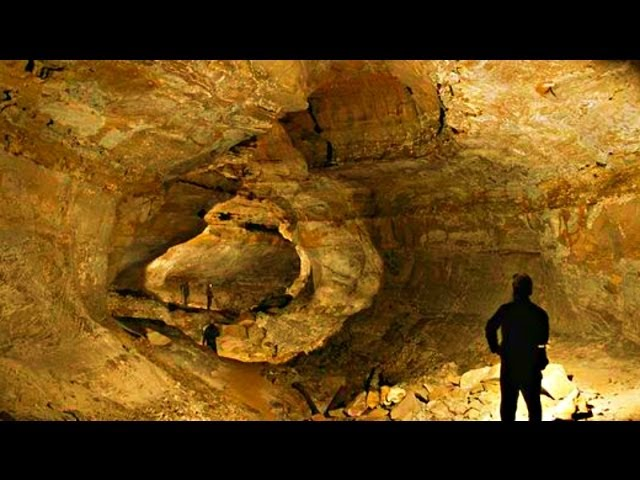 a review of a national geographic film mysteries underground and the undergroung caves National geographic: mysteries underground - national geographic: mysteries underground the video i reviewed was a national geographic film called mysteries underground this video was about extraordinary sites there are to see in underground caves.